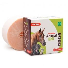 AnimalSoft Tierverband