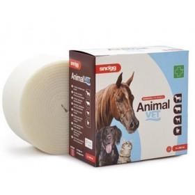 AnimalVet Tierverband