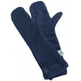 Trocknungs-Handschuhe navy