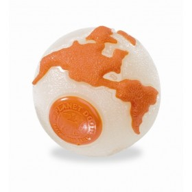 Orbee-Tuff Orbee Ball M von Planet Dog
