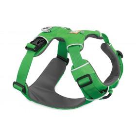 Front Range Harness Meadow Green von Ruffwear