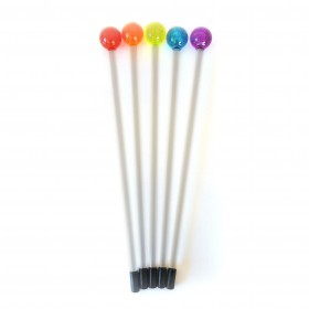 Lollipop Target
