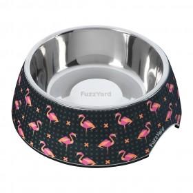 Hundenapf Fabmingo Bowl von...