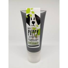 Bio Puppy Pfoten-Stempelfarbe