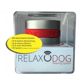 RelaxoDog Entspannungssystem