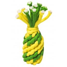 Tauspielzeug Ananas von Nufnuf