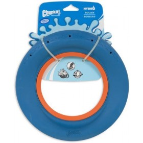Chuckit! Hydroroller