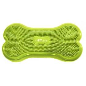 K9 FITbone grün