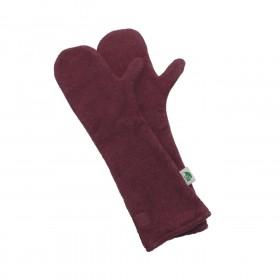 Trocknungs-Handschuhe...