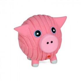 Hamlet the Pig L von...