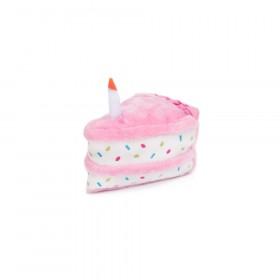 Plüschspielzeug Birthdaycake