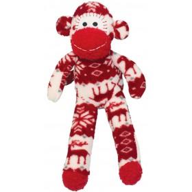 Plüschspielzeug Nordic Monkey