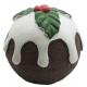 Christmas-Pudding XL