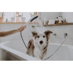 furly Hunde-Dusche