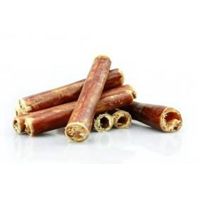 Rinder-Sticks 250g