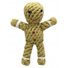 Tauspielzeug Gingerbreadman