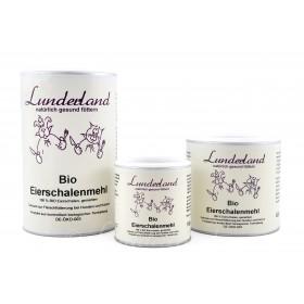 Calcium Citrat Lunderland 300g