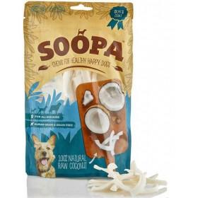 Coconut Chews von Soopa