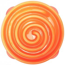 Slo Bowl von Kyjen
