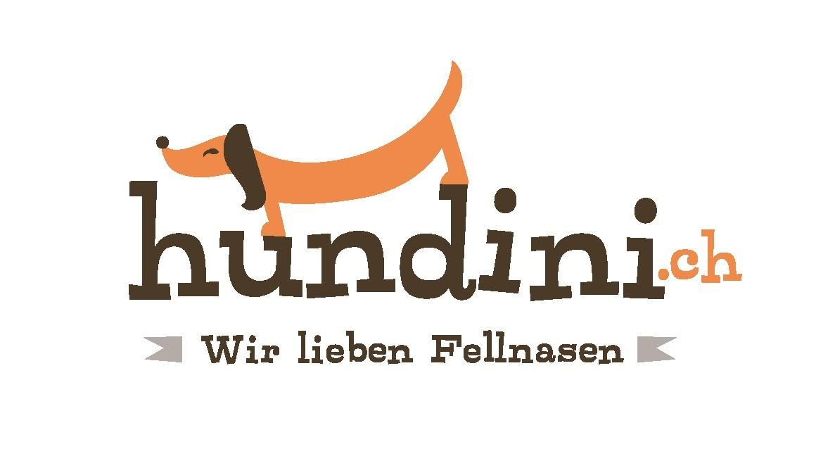 hundini.ch