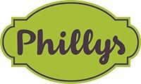 Phillys Keksmanufaktur