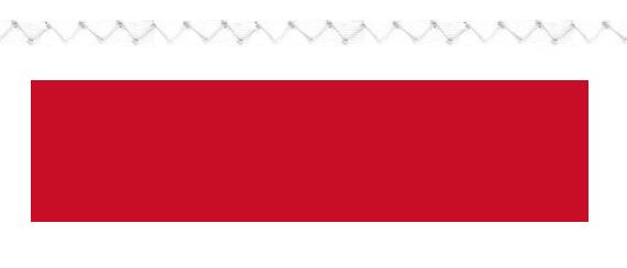 Studio am Meer